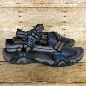 Teva Water Sport Sandals